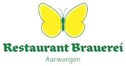Restaurant Brauerei Aarwangen