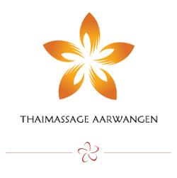 Thaimassage Aarwangen