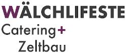 Waelchlifeste_2021_250x107