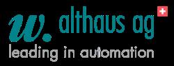 Althaus AG