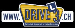 drive3 Fahrschule